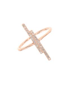 ELECT|Ring Rosé