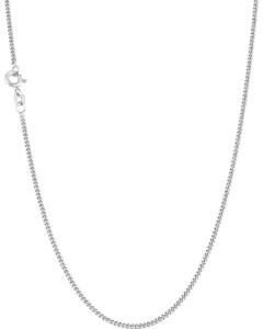FAVS. Unisex-Kette 925er Silber