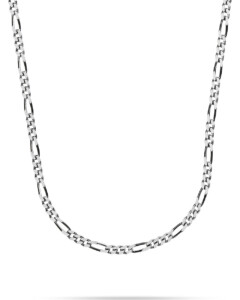 FAVSKette aus 925 Silber, 2017762, EAN: 4056866036758