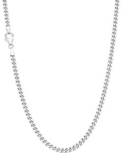 FAVSKette aus 925 Silber, 87198812, EAN: 4056866038127