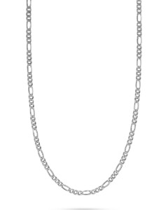 FAVSKette aus Silber, 2017769, EAN: 4056866036772