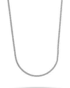 FAVSKette aus Silber, 2017777, EAN: 4056866036802