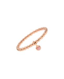 OPAL|Ring Rosé