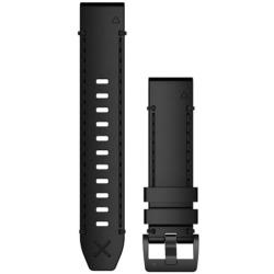 Garmin Armband aus Leder – Quick Fit für MARQ 010-12738-19