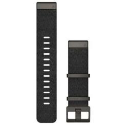 Garmin Armband aus Nylon – Quick Fit für MARQ 010-12738-03