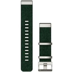 Garmin Armband aus Nylon – Quick Fit für MARQ 010-13008-00