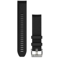 Garmin Armband aus Silikon – Quick Fit für MARQ 010-12738-05