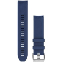 Garmin Armband aus Silikon – Quick Fit für MARQ 010-12738-18
