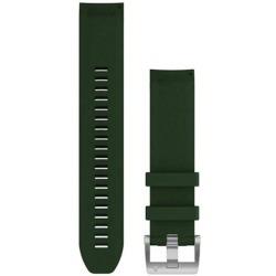 Garmin Armband aus Silikon – Quick Fit für MARQ 010- 13008-01