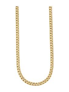 Halskette in Gelbgold Diemer Gold Gelbgoldfarben