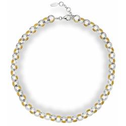 Halskette von Bastian 12566 – 22960