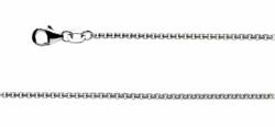 Halskette von Bastian 26941