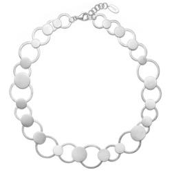 Halskette von Bastian 27560