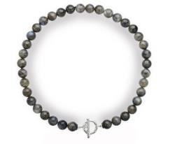 Halskette von Bastian 9901