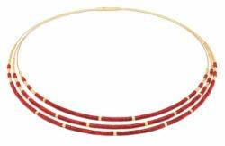 Halskette von Bernd Wolf 83206296
