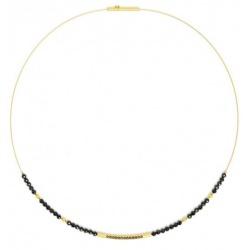 Halskette von Bernd Wolf 84101496