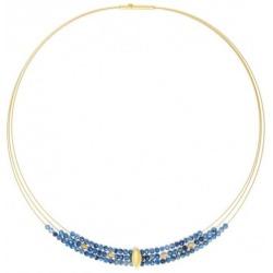 Halskette von Bernd Wolf 84129796