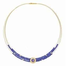 Halskette von Bernd Wolf 84145236
