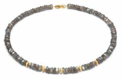 Halskette von Bernd Wolf 84432616-43