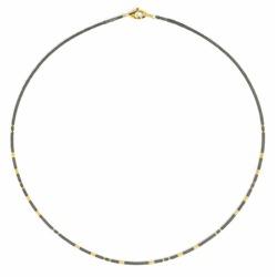 Halskette von Bernd Wolf 84457276