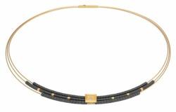 Halskette von Bernd Wolf 84990276