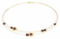 Halskette von Bernd Wolf 85073776-43