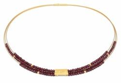 Halskette von Bernd Wolf 85089776