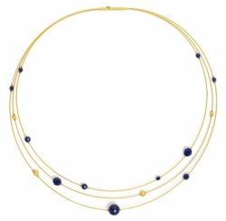Halskette von Bernd Wolf 85122236