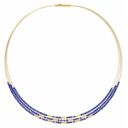 Halskette von Bernd Wolf  85204236