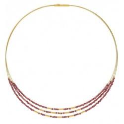 Halskette von Bernd Wolf 85204776
