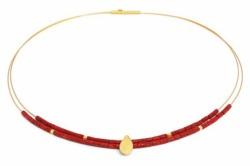 Halskette von Bernd Wolf 85226296