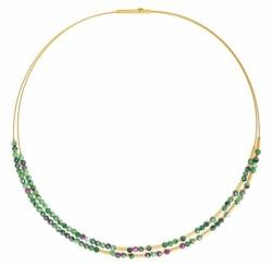 Halskette von Bernd Wolf 85228086