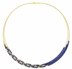 Halskette von Bernd Wolf 85233236