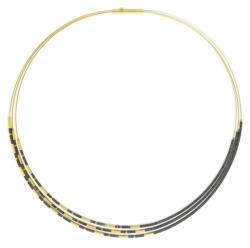 Halskette von Bernd Wolf 85233276