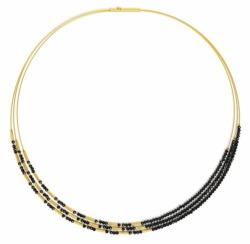 Halskette von Bernd Wolf 85233496