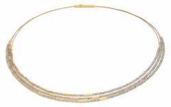 Halskette von Bernd Wolf   85233616