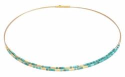 Halskette von Bernd Wolf 85234256-43