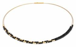 Halskette von Bernd Wolf 85234496