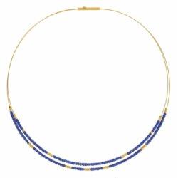 Halskette von Bernd Wolf  85239226