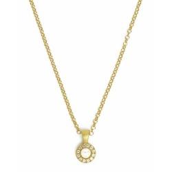 Halskette von Bernd Wolf  87607656