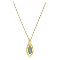 Halskette von Bernd Wolf 87802616