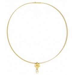 Halskette von Bernd Wolf 87832656
