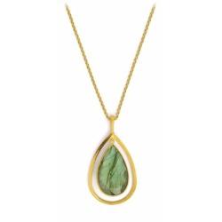 Halskette von Bernd Wolf 87852616