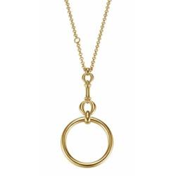 Halskette von Joop! JPNL90619B450