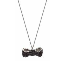 Halskette von Joop! Silber-Schmuck JPNL90500B420