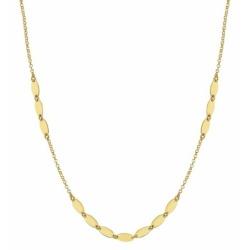 Halskette von Nomination 146902/ 011 in Silber
