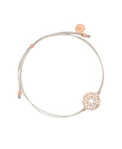 IMAGINE|Armband Rosé