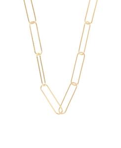 KYBELE Halskette Gold