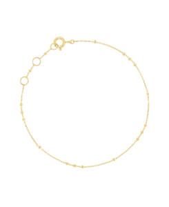 LACY|Armband Gold