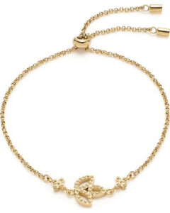 Leonardo Damen-Armband Edelstahl